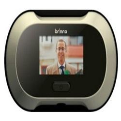 چشمی دیجیتال برینو دستگاهی جدید