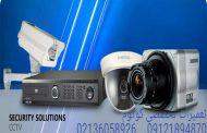دستگاه DVR خوب چه خصوصیاتی دارد؟
